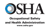 Osha, Medical Courier in Boonton, NJ